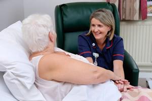 Inpatient Care