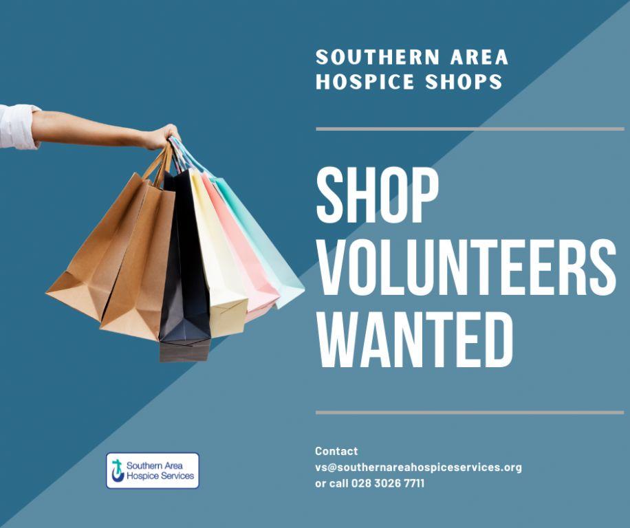 banbridge_volunteer_recruitment_(2).png