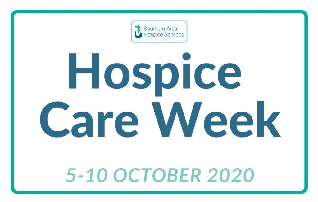 hospice care week frame(1)