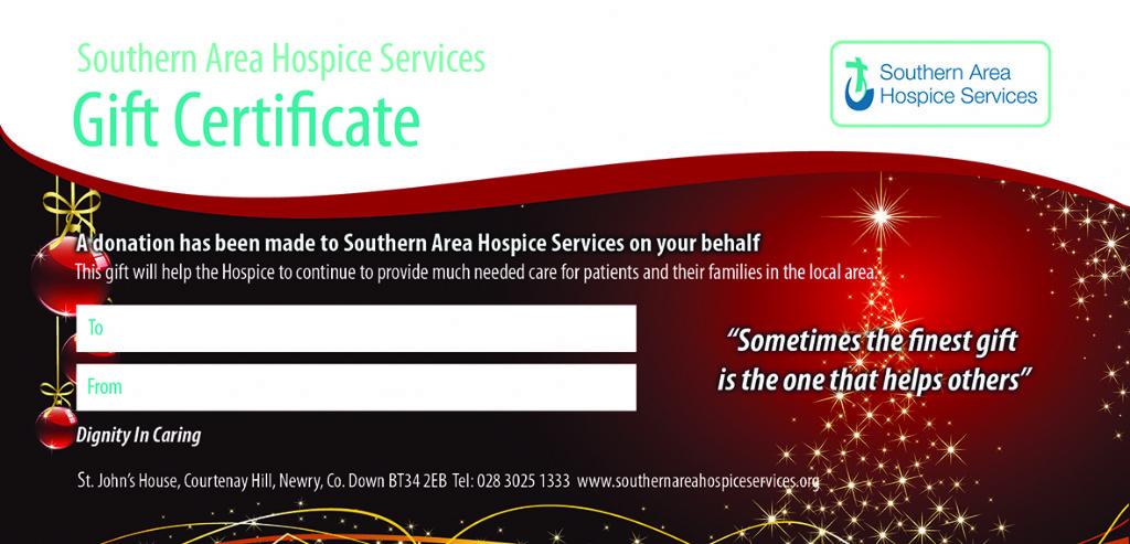 hospice_christmas_gift_cert_cmyk