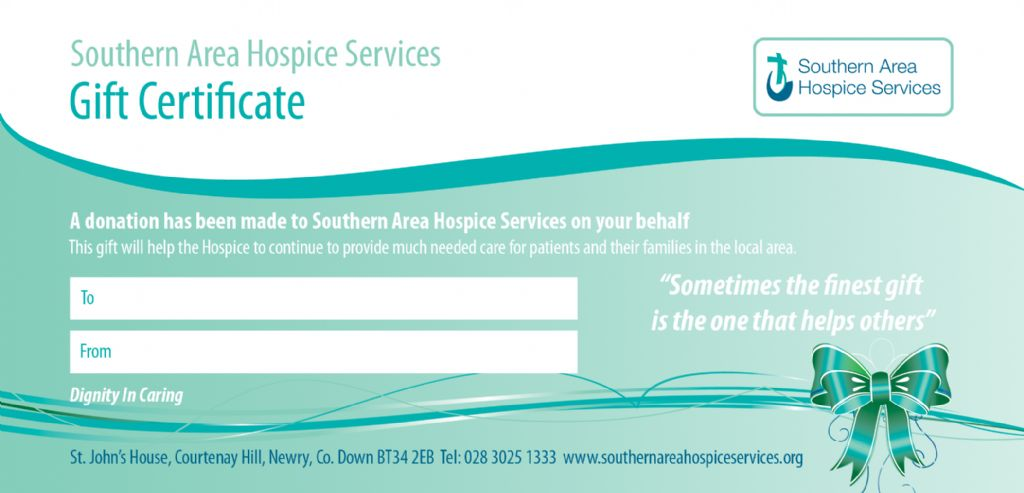 hospice_gift_certificate