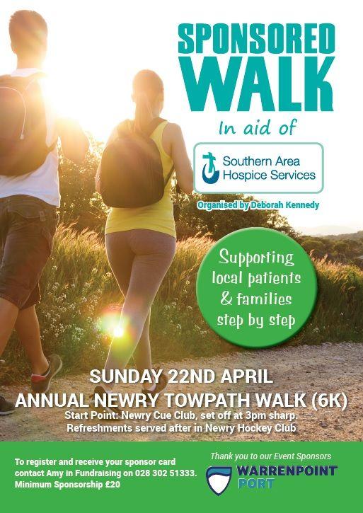 hospice walk poster (2)