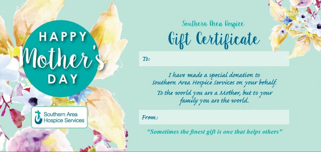mothers day gift certifcate design 2 jpeg