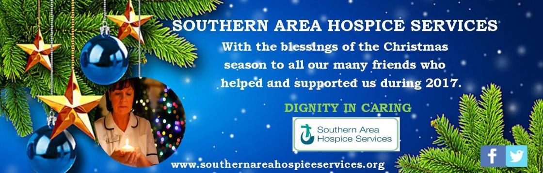 Christmas Greetings Banner