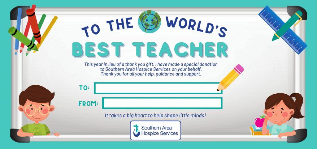 teacher_gift_certificate_generic(1)
