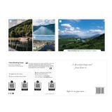 Video Greeting Card: Newry, County Down, Ireland