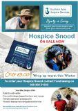 Hospice Merchandise