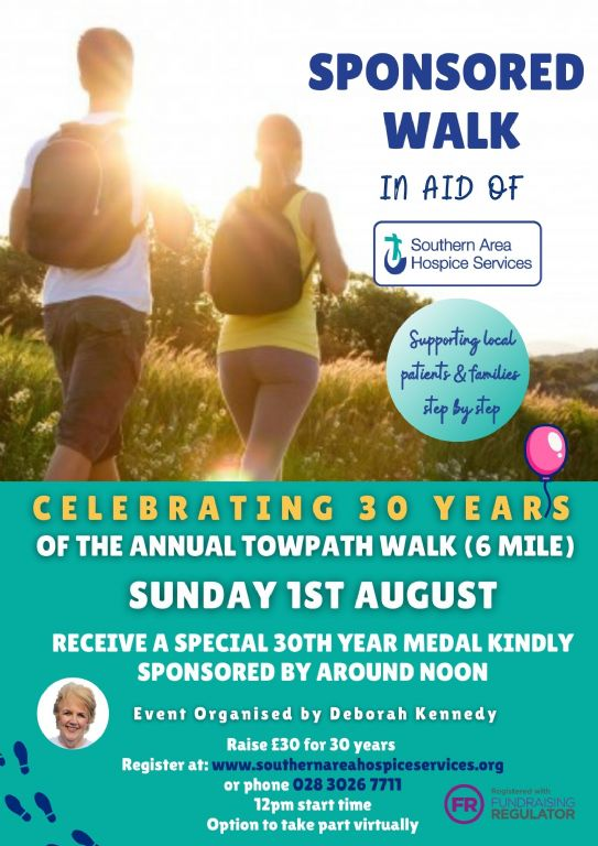 towpath walk 2021(1)